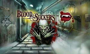 bloodsuckers-logo