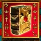 Das Buch bei Book of Ra