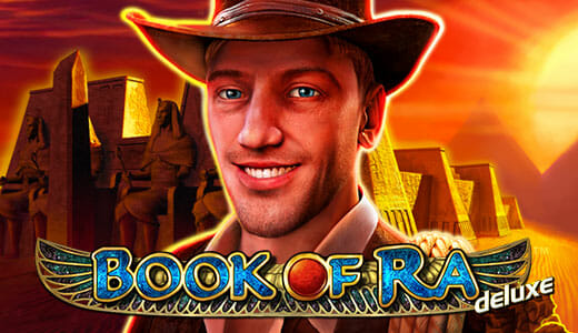 Download Book Of Ra Mobile