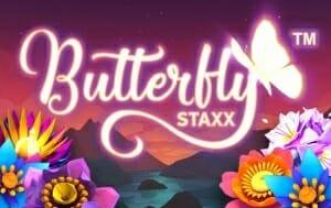 online casino ratgeber kostenlos spielen ohne anmeldung und ohne download deutsch