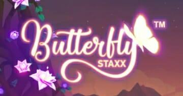 The Legend of Shangri-La: Cluster Pays Slot - Jetzt Online Gratis Spielen