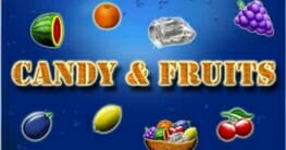 candy-fruits-logo