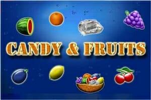 candy-fruits-logo