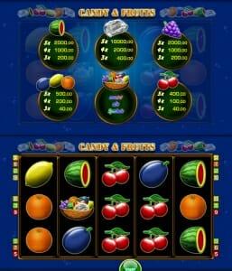 candy-fruits-merkur