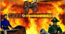 cannon-thunder-logo