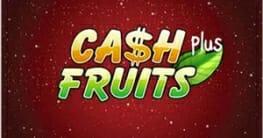 cash-fruits-plus-logo