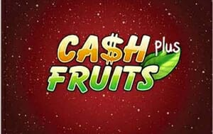 cash-fruits-plus-logo