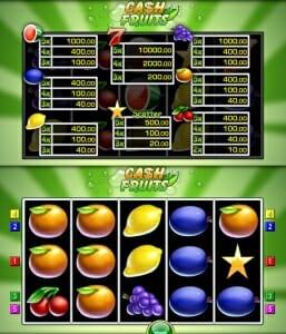 cash-fruits-plus-merkur