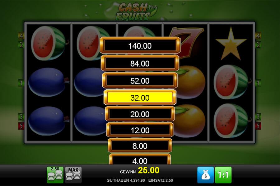 lotto spielen zahl von 16 02 2020