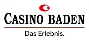 Casino Baden Logo Neu