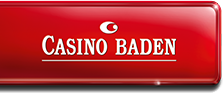 Casino Baden Logo