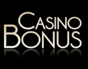 no deposit online casino online spielen ohne download
