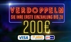 online casino bonus ohne einzahlung und download