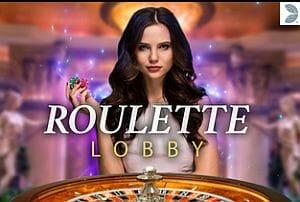 Casino Cruise Live Angebot