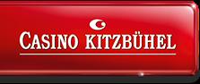 Casino Kitzbühel Logo