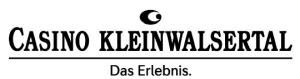 Casinos Austria Logo Kleinwalsertal