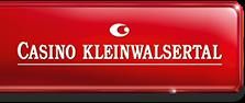 casino-kleinwalsertal-logo