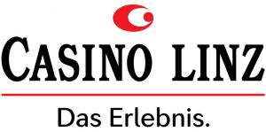Casino Linz Logo neu
