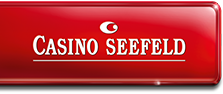 casino-seefeld-logo
