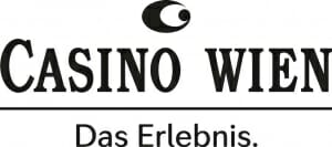 Casino Wien Logo Neu