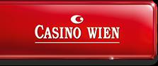 casino-wien-logo