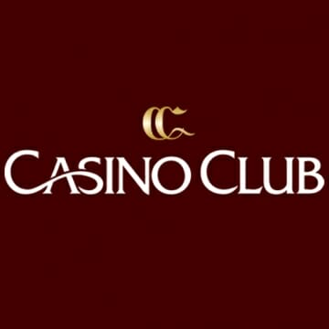 casinoclub-casino-logo