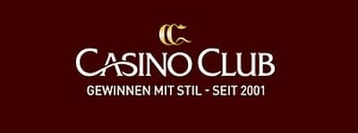 casinoclublegitimation