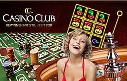 casinoclubroulette