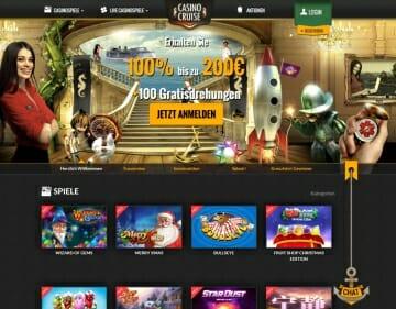 online casino norsk spiele koste
