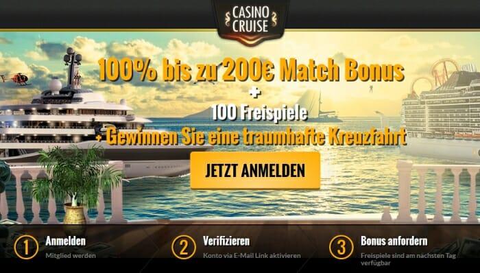 casinocruise-bonus