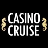 casinocruise-casino-logo