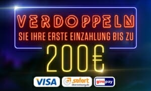 online casino mit echtgeld startguthaben  games download