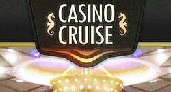 casinosruisevsspielbank