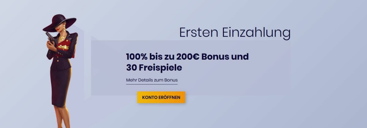 Casiplay Bonus 2019