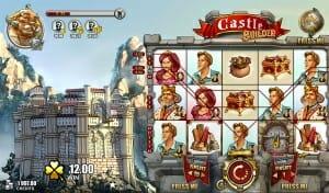 castle mania gewinn