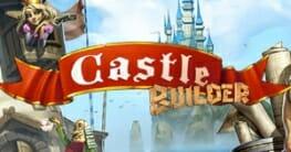 castle mania logo