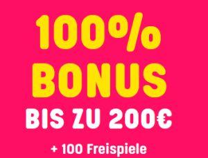 Caxino Bonus 2020