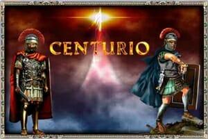 centurio-logo