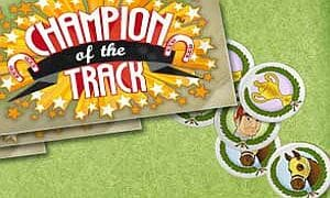 champion-of-the-track-logo