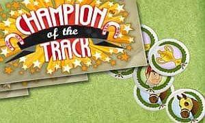 champion-of-the-track-logo