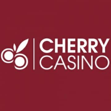 cherrycasino-casino-logo