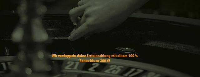 Codeta Bonusaktionen