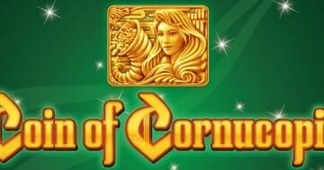 coin-of-cornucopia