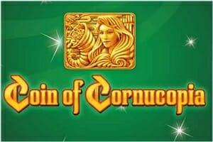 coin-of-cornucopia-logo