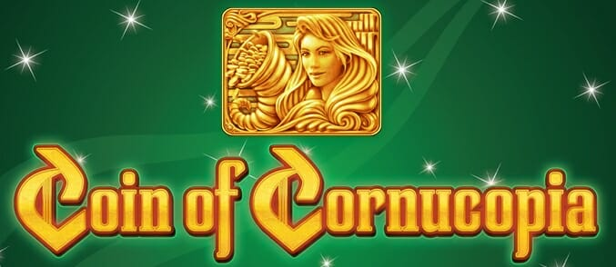 online casinos mit novoline spielen