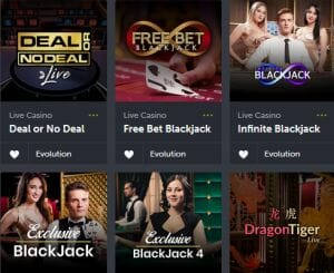 Ein Guter Cocktail Aus Sportwetten Und Online-Casino-Games