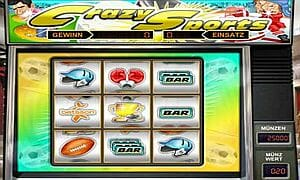 casino spielautomaten download