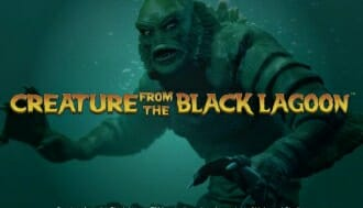 creature_from_the_black_lagoon_logo