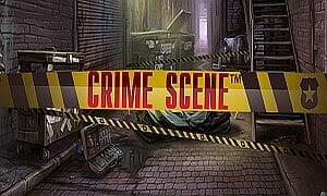 crime-scene-logo