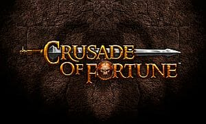 crusade-of-fortune-logo